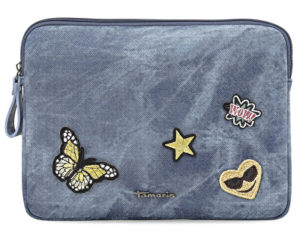 elegantni pouzdro jilian tablet cover 7410171-802-denim_14385819