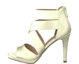 damske sandale