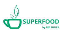 Superfood by MD SHOPS